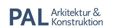 PAL Ark&Kon